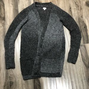 Wilfred Free Wool Cardigan 💫